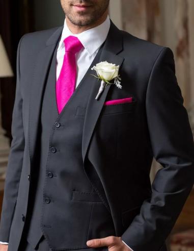 костюм для жениха